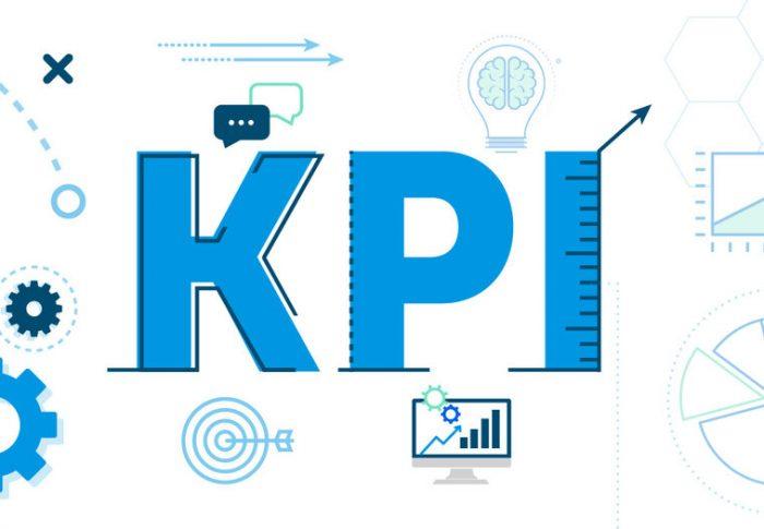 原価低減を確実に達成するならKPIはどうでしょう?