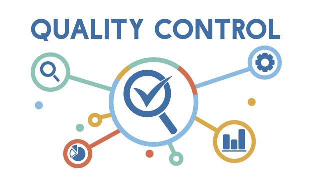 品質管理を最適化してコストダウンを図る