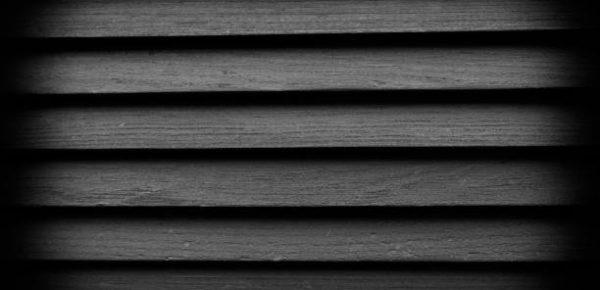 木製ブラインドを購入する前に知っておきたいこと!